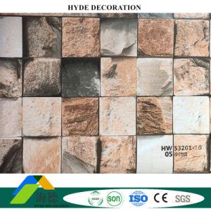 Het pvc Gelamineerde Comité van de Muur van het Comité van het Plafond van het Comité Plastic voor de Decoratie van het Huis