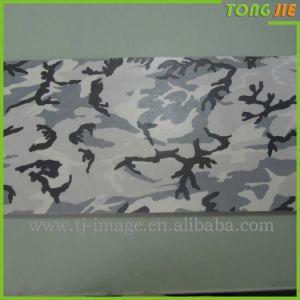 Custom оптовой печати водонепроницаемый кухня наклейку на стене