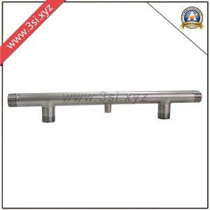 増圧ポンプシステム(YZF-PM06)のためのステンレス鋼の吸引多岐管