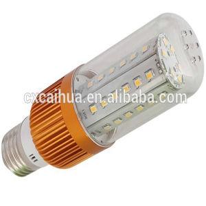 E27 8W LED Corn Light mit 360degree Beam Angle