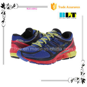 Blt Women's Athletic Trail Running Style Sport Shoes