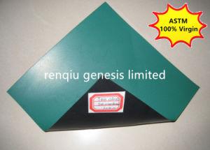 0.5mm ASTM Geomembrane per la fodera dello stagno