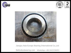 La carga axial 33216 /Q Rodamiento de rodillos cónicos