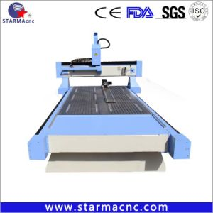 Hete Verkoop 1325 CNC Router voor CNC van de Houtbewerking Machine