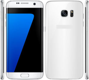 Commerce de gros Ss bord Galexy S7 S7 S6 Bord S6 S5 S4 S3 la Note 5 Note 4 Note 3 Téléphone cellulaire