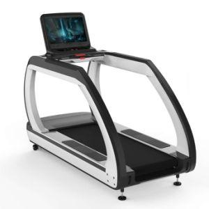Верхней части оборудования для фитнеса Lzx оптовая торговля производство мотор переменного тока коммерческих всеми необходимыми тренажерами спортивный зал с всеми необходимыми тренажерами клавиатуры или сенсорный экран всеми необходимыми тренажерами для гимнастический клуб