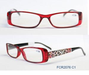 Novos óculos de leitura de injeção mais baratos no atacado