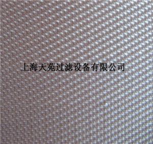 Пользуйтесь функцией настройки эффективности защиты респиратор фильтр тканью