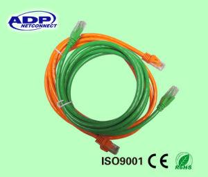 precio de fábrica ADP Cable de red UTP CAT6 Cable de 1.5m
