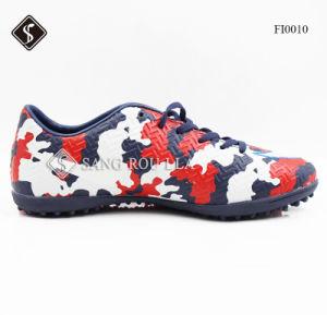 Deportes El Fútbol Indoor Zapatos para hombres
