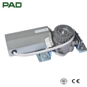 Automatischer Fühler-Glasschiebetür (automatische Hochleistungstür)