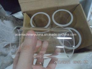 衛生SMS三クランプ管のサイトグラス