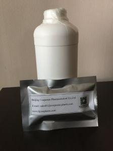 I mediatori il CAS 171489-59-1 di Tadalafil con la purezza 99% hanno fatto da Manufacturer Steroid