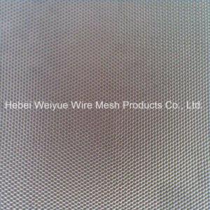 Qualitäts-Edelstahl-Maschendraht-Filter-Platten-Fabrik-Großverkauf