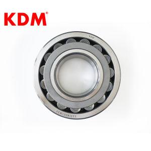 Kugelförmiges Rollenlager 23044/W33 Ca K Cak Cak/W33 Jinan-Kdm für Maschinerie