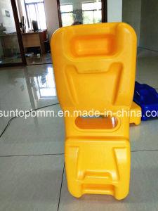 プラスチック製を形成する耐久のHDPEの打撃