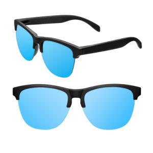 95bcd3c75 الصين نظارات 1/2 الإطار، الصين نظارات 1/2 الإطار قائمة المنتجات في ...