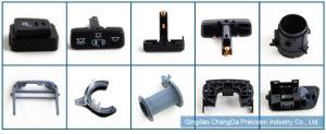 Moulage par Injection plastique de l'outillage pour moulage,,Auto,Electronics,cuisinière,four électronique,,climatisation,machine à laver,TV,Boîte de rangement,Eclairage,lampe,LED