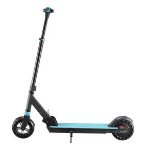 Scooter eléctrico Speedelec 100kmblade Scootersuper eléctrico Scooter eléctrico Unicycleelectric ruedas Scooter con pedales para la venta para vender