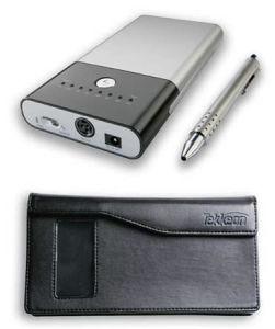 Batería de portátil (MP3300)