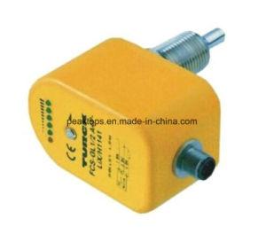 Переключатели системы контроля парковки датчик NPN бесконтактных выключателей датчика Датчик исходного и нового агента Turck Ni20u-EM30-Ap6X на складе поставщика