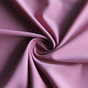 7bdac82ea Tramo de alta personalizados de nuevo tejido Spandex Lycra tejido ropa  interior trajes de baño