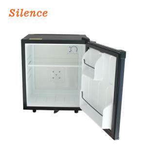 Honeyson Hot Vente de produits de l'hôtel bon marché Compact petit mini-frigo