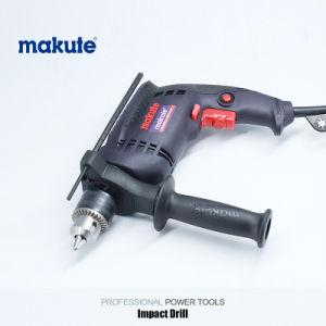 810W 13mm com Ferramentas Eléctricas Broca de impacto (ID003)