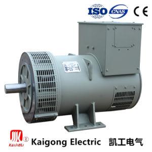 Alternador eléctrico sin escobillas Leroysomer tipo (GTT) el generador de la serie
