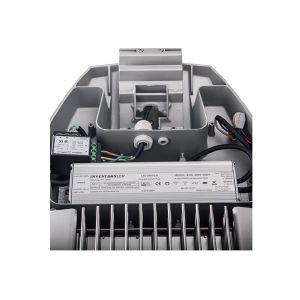 LED Extérieur Luminaire 35W Lampe Routier avec Ce RoHS UL Dlc SAA