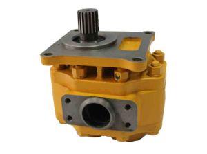 ヒュンダイの掘削機(R210/R290/R320/R360/R450/R500/R800)のための油圧ポンプ