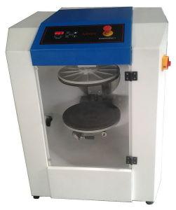De automatische Positieve en Negatieve Gyroscopische Mixer van de Verf jy-30A3