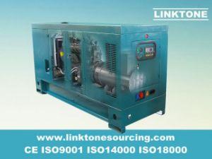 leiser Generator 40kw/50kVA (LTG-40)