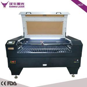 Tagliatrice portatile del laser del CO2 di K1390 1300*900mm