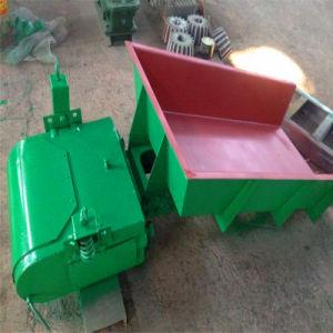 中国の小さい電磁石の振動/Vibratingの送り装置