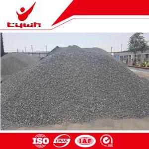 O carvão ativado para a recuperação do solvente