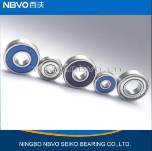China rodamientos de bolas de ranura profunda para la lavadora 6310