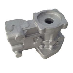 Personalizar la precisión de mecanizado de fundición de piezas del motor Accesorios