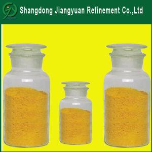 Het Poly-aluminium Cholride van het Proces van de Trommel van de Kwaliteit van Hing van de Levering van China