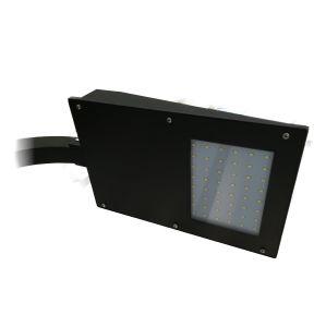 庭およびパスのための太陽LEDの庭ライト