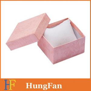 L Emballage En Carton De Papier Personnalise Boite Cadeau Emballage