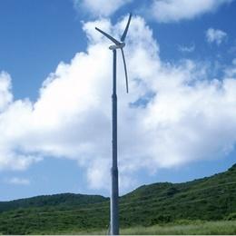 240VDC 5000W Wind Turbine (FD6.4-5000)
