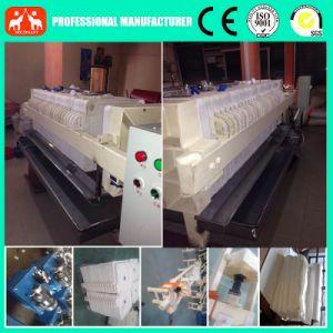 Профессиональный Manufature пластины гидравлики рамы масляного фильтра для приготовления пищи