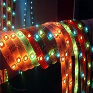 Tira de LEDS RGB SMD (LD-FL-5050P-30)