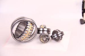 Roulement à rouleaux sphériques 23952CA/W33 roulement avec le meilleur prix de gros