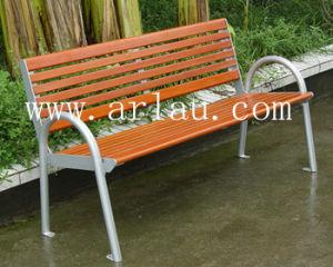 都市家具の屋外のベンチ(Arlau FW27)