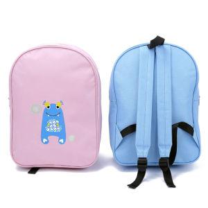 Ordinateur portable 600d Fashion sac à dos Sac d'école (Ysbp00-0035)