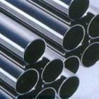 Tubazione saldata senza giunte dell'acciaio inossidabile