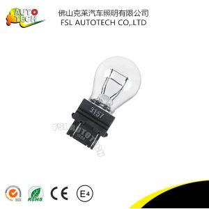 Schauzeichen Dashboard Turn Signal Light S25 P27W 3157 W2.5*16q 12V 27W Halogen Bulb für Auto