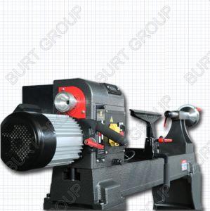 Elektronische variable hölzerne Drehbank  X24  der Geschwindigkeits-16 (MC1624VS)